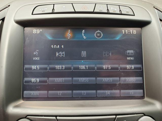 2015 Buick Regal GS in Brownsville, TX 78521