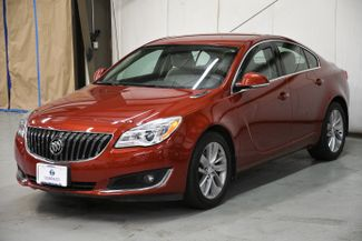 2015 Buick Regal GS in Branford CT, 06405