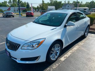 2015 Buick Regal *SOLD in Fremont, OH 43420