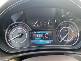 2015 Buick Regal Base  city GA  Global Motorsports  in Gainesville, GA