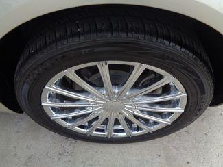 2015 Buick Regal   city TX  Texas Star Motors  in Houston, TX