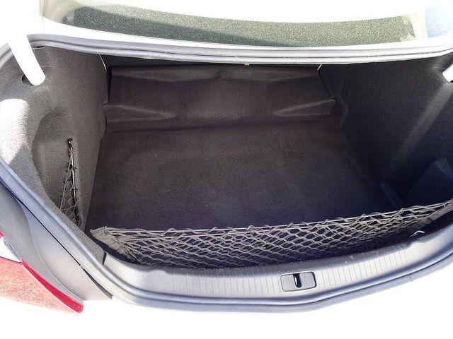 2015 Buick Regal Premium I Madison, NC 11