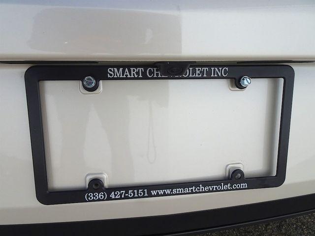 2015 Buick Regal Premium I Madison, NC 14