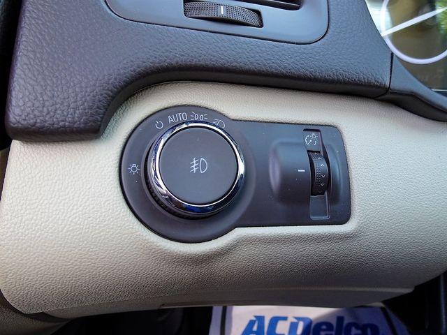 2015 Buick Regal Premium I Madison, NC 18