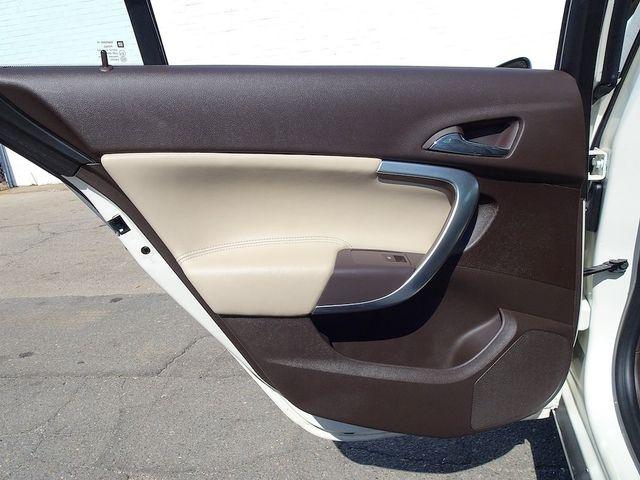 2015 Buick Regal Premium I Madison, NC 31