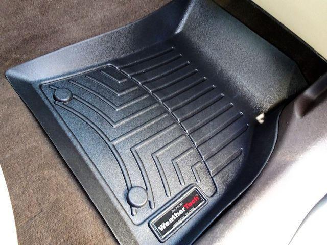 2015 Buick Regal Premium I Madison, NC 46