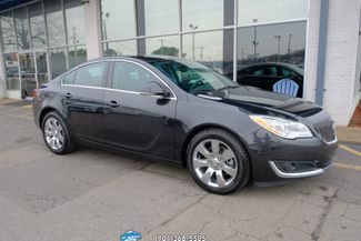 2015 Buick Regal Turbo in Memphis, Tennessee 38115