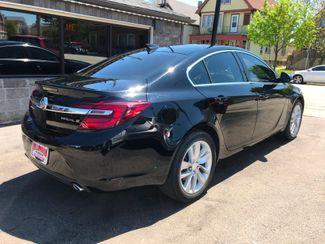 2015 Buick Regal Premium  city Wisconsin  Millennium Motor Sales  in , Wisconsin