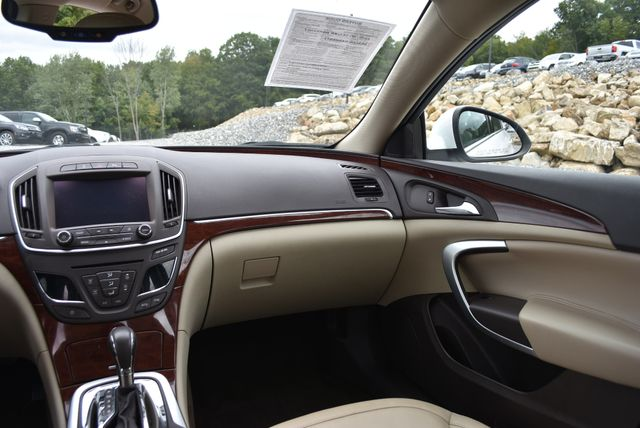2015 Buick Regal Premium I Naugatuck, Connecticut 10