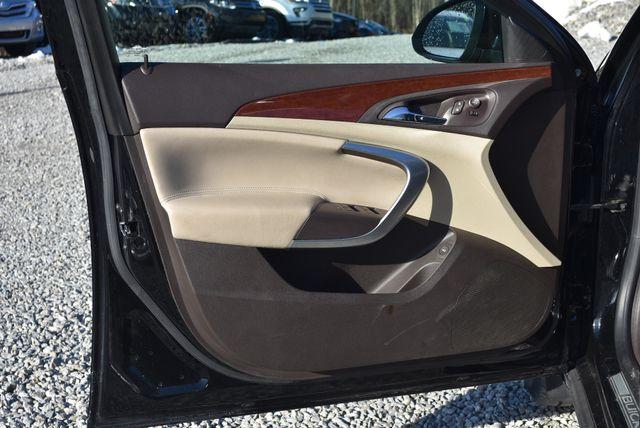 2015 Buick Regal Premium Naugatuck, Connecticut 19