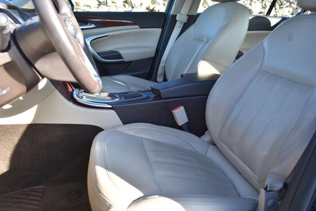 2015 Buick Regal Premium Naugatuck, Connecticut 20