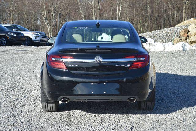 2015 Buick Regal Premium Naugatuck, Connecticut 3