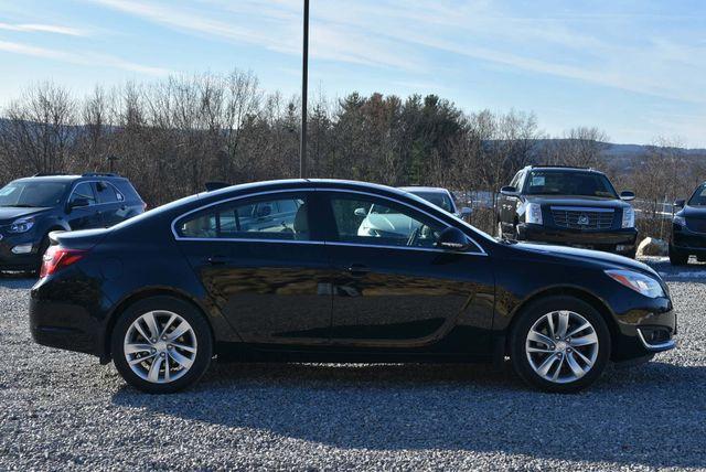2015 Buick Regal Premium Naugatuck, Connecticut 5