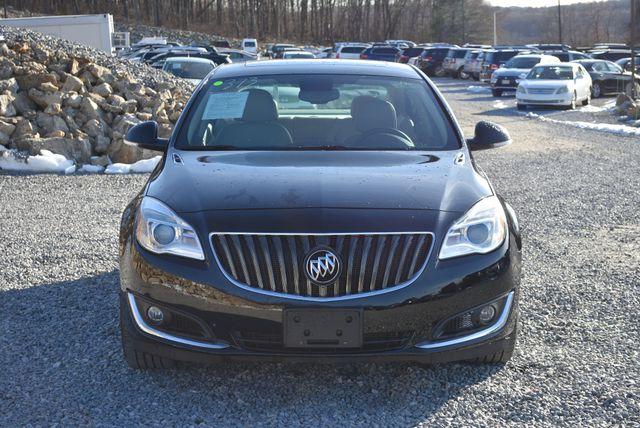 2015 Buick Regal Premium Naugatuck, Connecticut 7