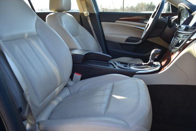 2015 Buick Regal Premium Naugatuck, Connecticut 9