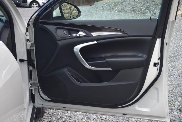 2015 Buick Regal Naugatuck, Connecticut 10