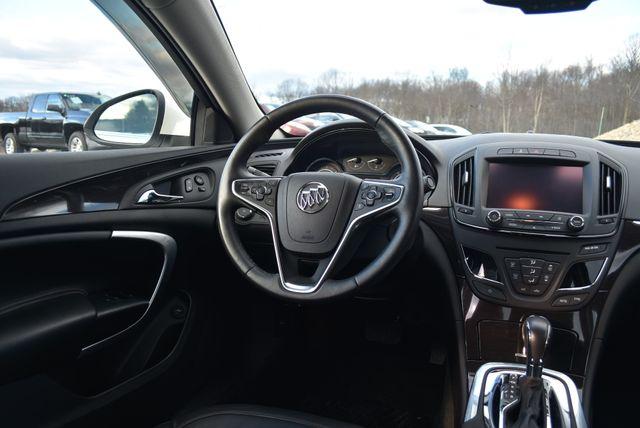 2015 Buick Regal Naugatuck, Connecticut 15