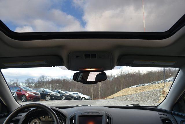 2015 Buick Regal Naugatuck, Connecticut 18