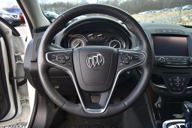 2015 Buick Regal Naugatuck, Connecticut 21