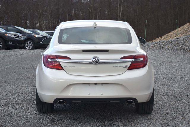2015 Buick Regal Naugatuck, Connecticut 3