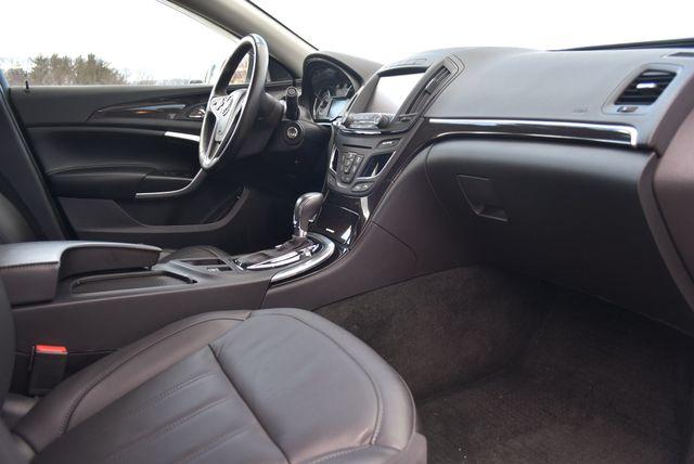2015 Buick Regal Naugatuck, Connecticut 8