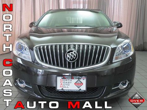 2015 Buick Verano Convenience Group in Akron, OH