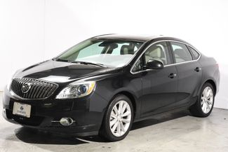 2015 Buick Verano Premium Nav/Roof in Branford CT, 06405