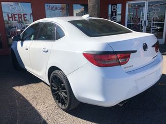 2015 Buick Verano CAR PROS AUTO CENTER (702) 405-9905 Las Vegas, Nevada 1