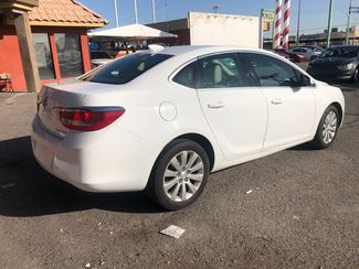 2015 Buick Verano CAR PROS AUTO CENTER (702) 405-9905 Las Vegas, Nevada 2