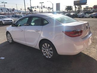 2015 Buick Verano CAR PROS AUTO CENTER (702) 405-9905 Las Vegas, Nevada 3