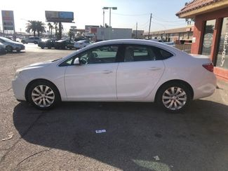 2015 Buick Verano CAR PROS AUTO CENTER (702) 405-9905 Las Vegas, Nevada 4