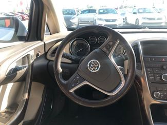 2015 Buick Verano CAR PROS AUTO CENTER (702) 405-9905 Las Vegas, Nevada 7