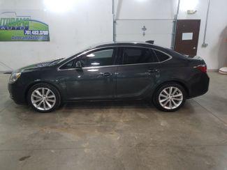 2015 Buick Verano Convenience Group  city ND  AutoRama Auto Sales  in Dickinson, ND