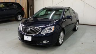 2015 Buick Verano Convenience Group in East Haven CT, 06512