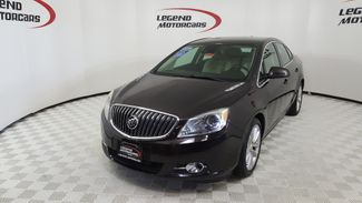 2015 Buick Verano Convenience Group in Garland