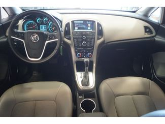 2015 Buick Verano Base  city Texas  Vista Cars and Trucks  in Houston, Texas