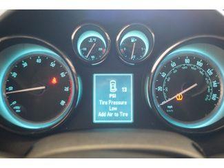 2015 Buick Verano Base  city Texas  Vista Cars and Trucks  in Houston, Texas
