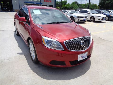 2015 Buick Verano  in Houston