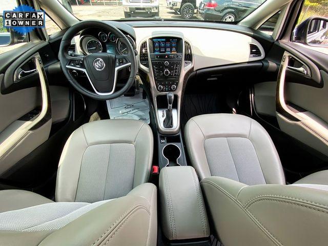 2015 Buick Verano Base Madison, NC 15