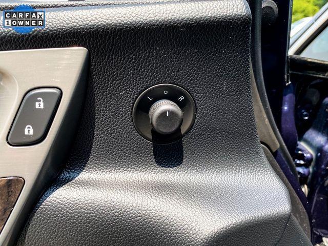 2015 Buick Verano Base Madison, NC 21