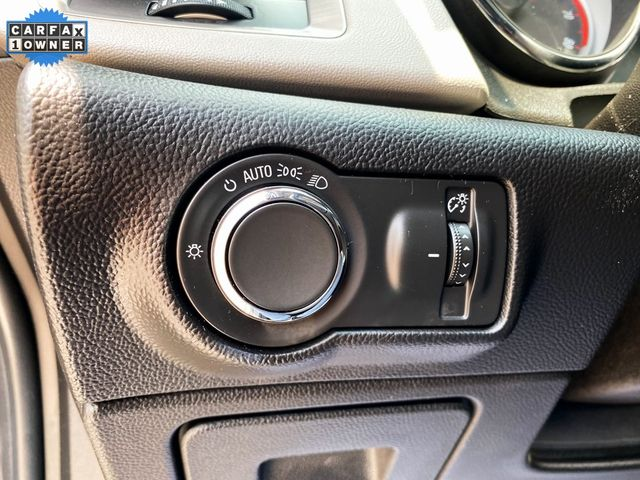 2015 Buick Verano Base Madison, NC 22