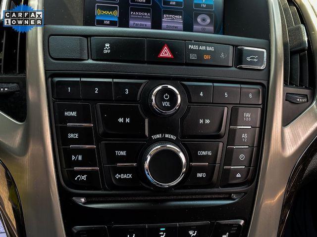 2015 Buick Verano Base Madison, NC 26
