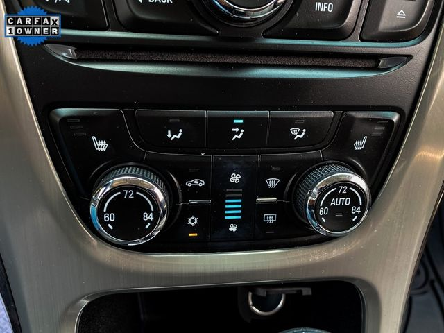2015 Buick Verano Base Madison, NC 27