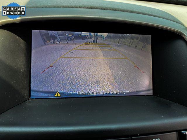 2015 Buick Verano Base Madison, NC 29