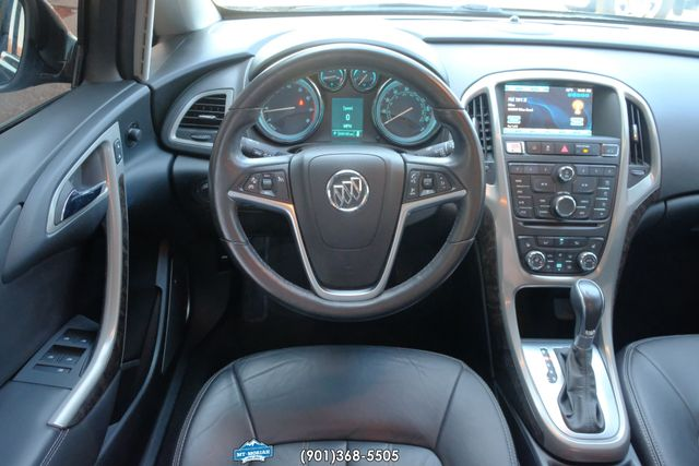 2015 Buick Verano Leather Group in Memphis, Tennessee 38115