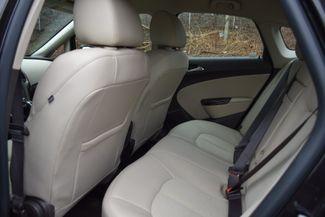 2015 Buick Verano Convenience Group Naugatuck, Connecticut 10