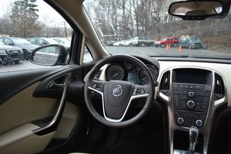 2015 Buick Verano Convenience Group Naugatuck, Connecticut 12