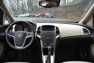 2015 Buick Verano Convenience Group Naugatuck, Connecticut 13