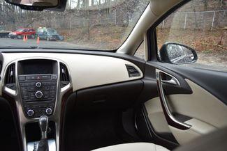 2015 Buick Verano Convenience Group Naugatuck, Connecticut 14