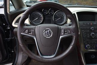 2015 Buick Verano Convenience Group Naugatuck, Connecticut 17